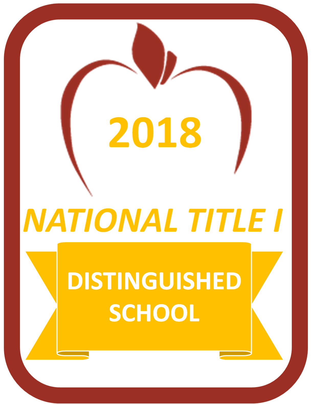 National Title 1 Cover